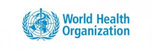 translations-for-the-world-health-organization