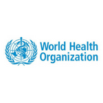 translations-for-the-world-health-organizations