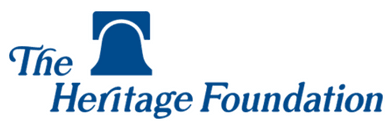 translations-for-the-heritage-foundation