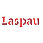 Traducciones para Laspau