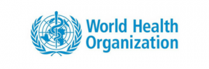 translations-for-the-world-health-organization