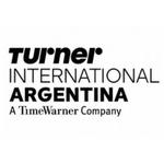Turner Argentina