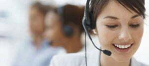 interpreting-services