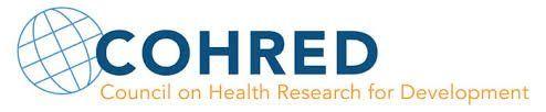 cohred-logo_new