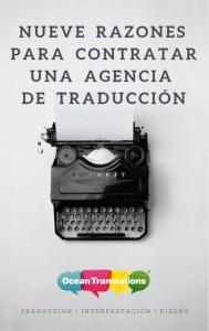 Cover_9_razones_para_contratar_una_agencia_de_traduccion