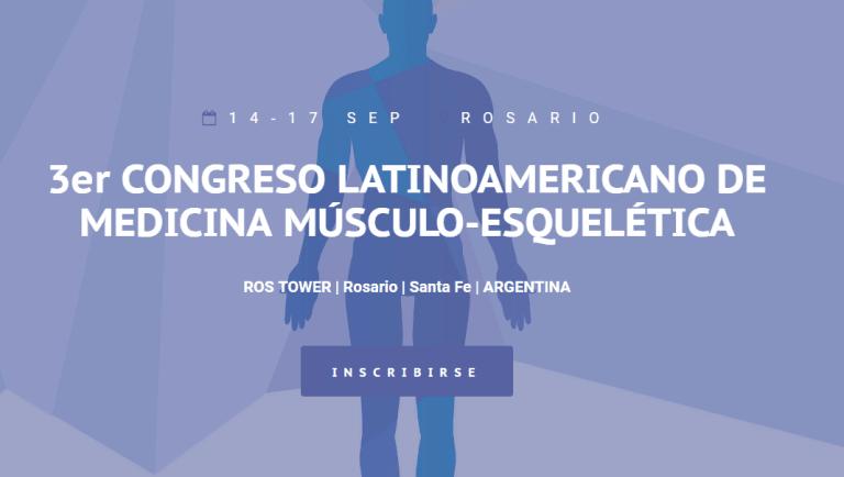 interpretación en Rosario