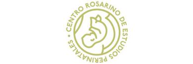 Spanish Language Exam – CLEP – The College Board