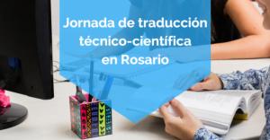 Jornada_de_traducción_técnico-científica_en_Rosario