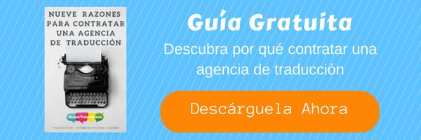 guia-gratuita Proyectos de traduccion