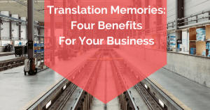 translation-memories