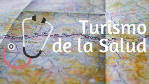 Turismo de la Salud