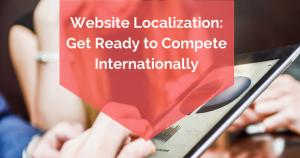 website localizacion