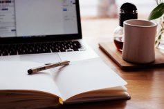 Traducción y marketing de contenido, un combo para crecer