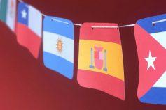 Neutral Spanish: A Useful Tool or a Six-Legged Dog?